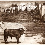 Római színház